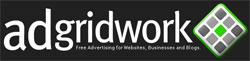 AdGridWork Logo