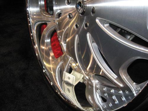 30?? wheels