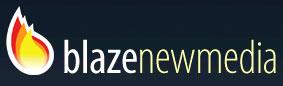 Blaze New Media