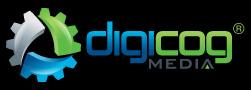 Digicog Media logo